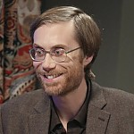 Stephen Merchant – Bild: HBO/ BBC Pictures/ Ray Burmiston