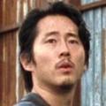 Steven Yeun – Bild: RTL II