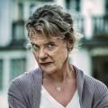 Stina Ekblad – Bild: ARTE France / © Sveriges Television/Baldur Bragason