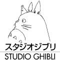 Studio Ghibli – Bild: Studio Ghibli