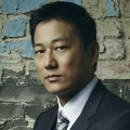 Sung Kang – Bild: Patrick Hoelck/FOX