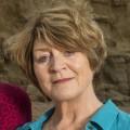 Susan Brown – Bild: ITV/Kudos