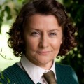 Susan Cookson – Bild: BBC ONE