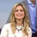 Susanna Ohlen – Bild: RTL