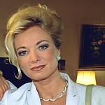 Susanne Bentzien – Bild: ORF2