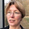 Susanne Panter – Bild: SWR