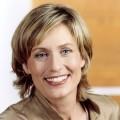 Susanne Stichler – Bild: Tagesschau24