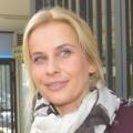 Suzanne Kockat – Bild: RTL