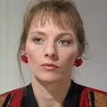 Suzanne Ziellenbach – Bild: RTL