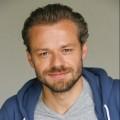 Sven Waasner – Bild: ZDF