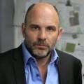 Sylvain Marcel – Bild: ZDF und Serge Gauvin