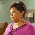 Tamela J. Mann – Bild: Lionsgate