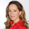 Tamina Kallert – Bild: WDR/Herby Sachs