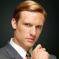 Teddy Sears – Bild: Showtime