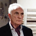 Terence Stamp – Bild: Warner Home Entertainment