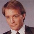 Terry Lester – Bild: NBC