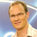 Thomas Bug – Bild: RTL / Andreas Friese