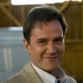 Tim DeKay – Bild: NBC Universal, Inc.