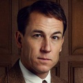 Tobias Menzies – Bild: Starz Entertainment/Sony Pictures Television