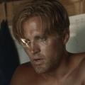 Tobias Santelmann – Bild: Nordisk Film/HanWay Films
