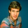 Todd McKee – Bild: NBC