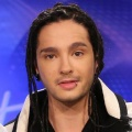 Tom Kaulitz – Bild: RTL/ Andreas Friese