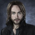 Tom Mison – Bild: Fox