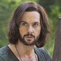 Tom Riley – Bild: Super RTL/DVDS3