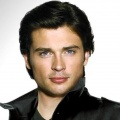 Tom Welling – Bild: The CW Network