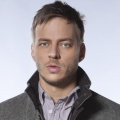 Tom Wlaschiha – Bild: Tandem Productions GmbH