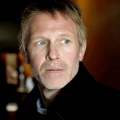 Trond Espen Seim – Bild: DR/Martin Lehmann