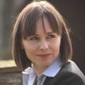 Tara Fitzgerald – Bild: ZDF