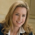 Téa Leoni – Bild: ProSieben Media AG © MMVIII DREAMWORKS LLC AND SPYGLASS ENTERTAINMENT FUNDING, LLC. All rights reser