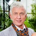 Ted Linow – Bild: RTL II