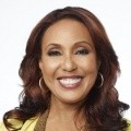 Telma Hopkins – Bild: Turner Broadcasting System, Inc.