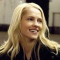 Teresa Palmer – Bild: 2009 Disney Enterprises, Inc. and Jerry Bruckheimer, Inc. All rights reserved.