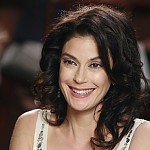 Teri Hatcher – Bild: ABC