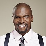 Terry Crews – Bild: Turner Broadcasting System, Inc.
