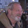 Terry Gilliam – Bild: ZDF / © avanti media / Fabian Meyer / Boris Fromageot