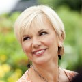Teryl Rothery – Bild: 2013 Crown Media United States LLC