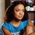 Tessa Thompson – Bild: 2006 Screen Gems, Inc. All Rights Reserved. Lizenzbild frei