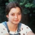 Thea Frank – Bild: Bayerisches Fernsehen
