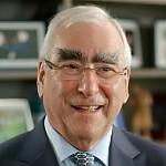 Dr. Theo Waigel – Bild: n-tv