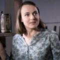 Theresa Hanich – Bild: ARD Degeto/BR/TV 60/Luis Zeno Kuhn