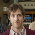 Thomas Middleditch – Bild: vosmikova_2012