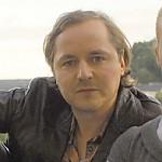 Thomas Schmauser – Bild: Bayerisches Fernsehen