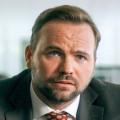 Thomas Stipsits – Bild: ORF