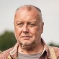 Thomas Thieme – Bild: ZDF