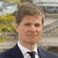Thomas Walde – Bild: ZDF und Svea Pietschmann