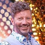 Thorsten Schorn – Bild: RTL